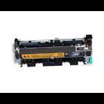 MicroSpareparts MSP2470 fuser