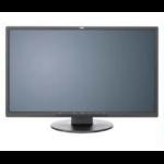 "Fujitsu Displays E22-8 TS Pro 54.6 cm (21.5"") 1920 x 1080 pixels Full HD LED Black"