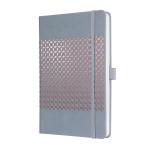 Sigel Jolie J2209 diary Personal diary 2022