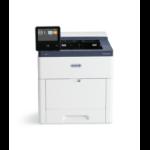 Xerox VersaLink C600V_DN Colour 1200 x 2400DPI A4 Wi-Fi laser printer