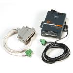 Da-Lite NET-100 serial switch box