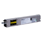 Hewlett Packard Enterprise 58x0AF Back (Power Side) to Front (Port Side) Airflow 300W AC Power Supply power supply unit