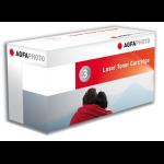 AgfaPhoto APTLC746A2XCE Laser toner 10000pages Cyan laser toner & cartridge