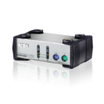 Aten CS82A Silver KVM switch
