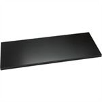 JEMINI FF JEMINI ADDITIONAL SHELF BLACK