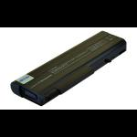 2-Power 2P-HSTNN-XB0E notebook spare part Battery