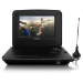 Philips Portable DVD Player PD7015