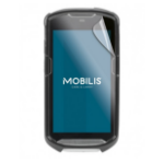 Mobilis 036156 handheld mobile computer accessory Screen protector