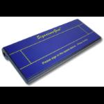 Topaz Systems T-S261-HSB-R signature capture pad