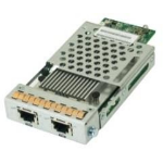 Infortrend RER10G0HIO2-0010 Internal Ethernet 10000Mbit/s networking card