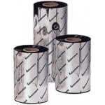 Intermec 1-091647-02-0 thermal ribbon 76 m Black
