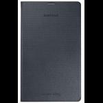 """Samsung EF-DT700BBEGWW 8.4"""" Cover Black"""