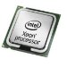 HP Intel Xeon Processor 7140M
