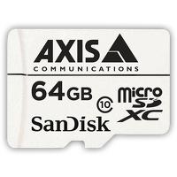 Surveillance Micro Sdxc Card 64GB