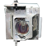 Optoma BL-FU260C projector lamp 260 W