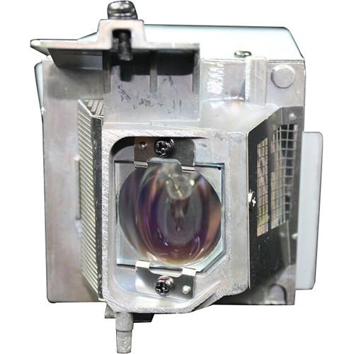 Optoma BL-FU260C lámpara de proyección 260 W