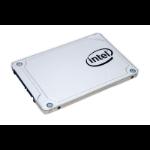 """Intel SSDSC2KW256G8XT internal solid state drive 2.5"""" 256 GB Serial ATA III 3D TLC"""