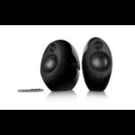 Edifier Luna Eclipse E25 74W Black loudspeaker