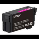 Epson UltraChrome XD2 1 pc(s) Magenta