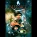 Nexway Silence, PC vídeo juego PC/Mac/Linux Básico Español