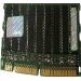 Hypertec 512MB PC133 0.5GB SDR SDRAM 133MHz ECC memory module