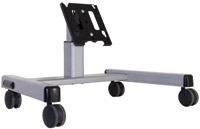 Chief MFQUB flat panel floorstand