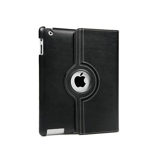 Targus Versavu Cover Black