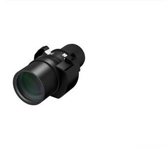 Epson ELPLM11 Middle Throw Zoom Lens 4
