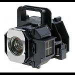Epson Lamp - ELPLP49 - EH-TW3000/2800/3800/5