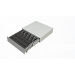 APG Cash Drawer SLIM-1023 cash drawer Manual cash drawer