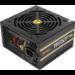 Antec VP PLUS VP550P Plus power supply unit 550 W 20+4 pin ATX ATX Black