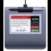 Wacom PenPartner STU-530 Signature pad