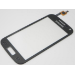 Samsung GH59-12017A mobile telephone part