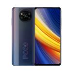 "Xiaomi POCO X3 Pro 16,9 cm (6.67"") Dual SIM MIUI 12 4G USB Type-C 6 GB 128 GB 5160 mAh Zwart"