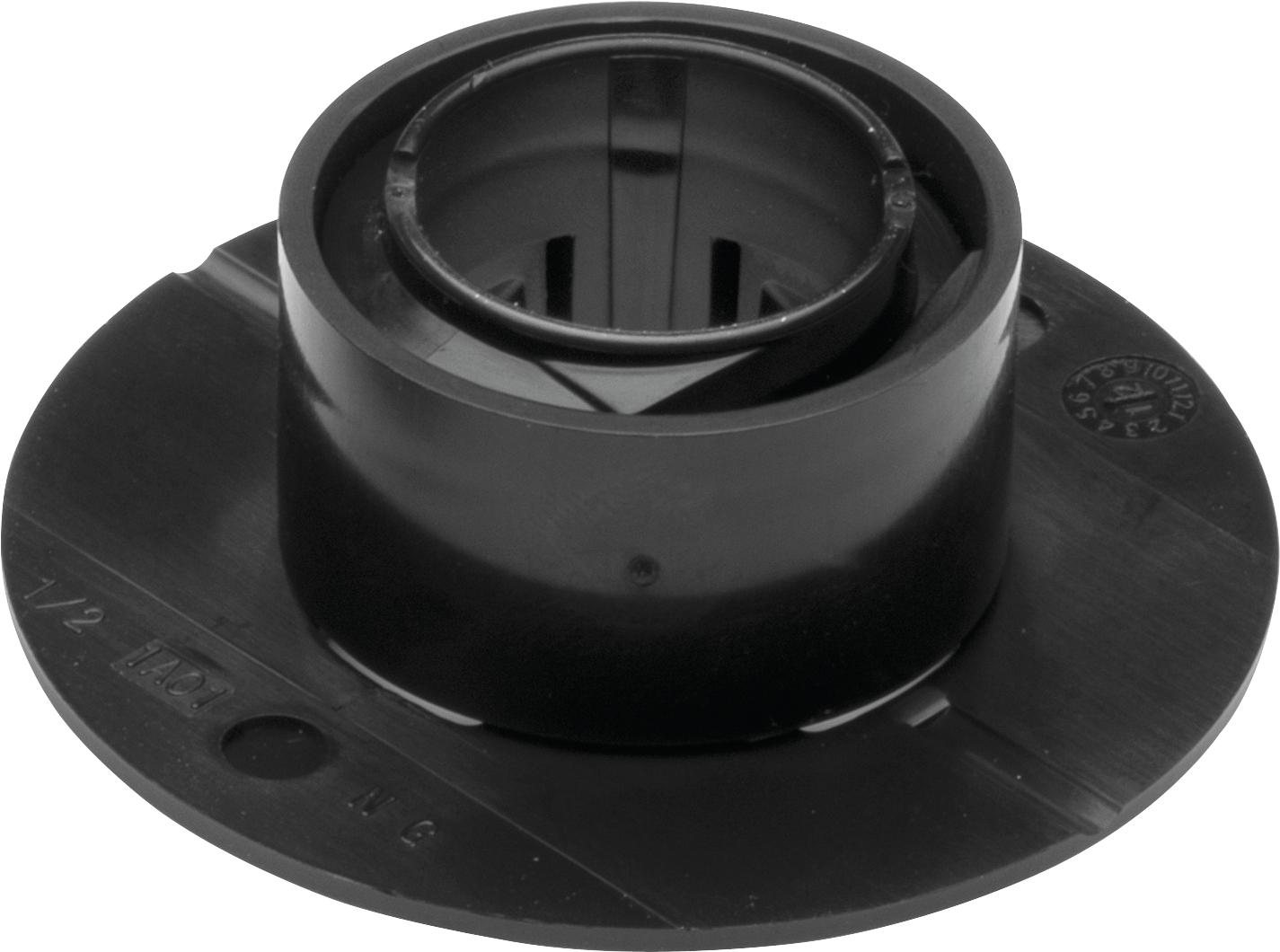 Axis 5800-461 cámaras de seguridad y montaje para vivienda Monte