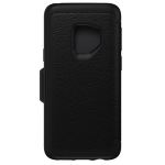 Otterbox 77-57919 mobile phone case Folio Black