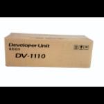 Kyocera 302M293020 (DV-1110) Developer