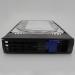 Origin Storage 6TB H/S HD TS RD/TD230 7.2K 3.5in NLSATA