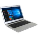 """Wortmann AG TERRA MOBILE 1460P Silver Notebook 35.6 cm (14"""") 1920 x 1080 pixels 8th gen Intel® Core™ i5 8 GB DDR3-SDRAM SSD Windows 10 Pro"""