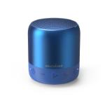 Soundcore Mini 2 Blue