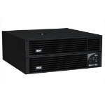 Tripp Lite SMART2200CRMXL Line-Interactive 2200VA Rackmount/Tower Black Uninterruptible Power Supply (UPS)