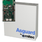 Ernitec Asguard ACM
