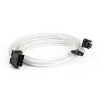 Phanteks PH-CB8V_WT internal power cable 0.5 m