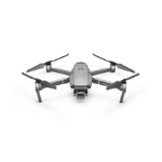 DJI Mavic 2 Pro camera drone Quadcopter Grey 4 rotors 20 MP 3840 x 2160 pixels 3850 mAh