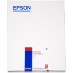 Epson Ultrasmooth Fine Art Paper, DIN A2, 325g/m² large format media