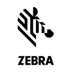 Zebra EAWS-TC57XX-1CD3 warranty/support extension