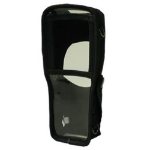 Datalogic 94ACC0051 Handheld computer Cover Black peripheral device case