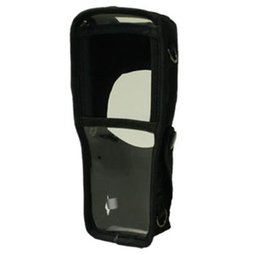 Datalogic 94ACC0051 mobile device case