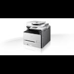 Canon i-SENSYS MF623Cn Laser A4 Black,White