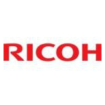 Ricoh 403115 Drum kit, 120K pages